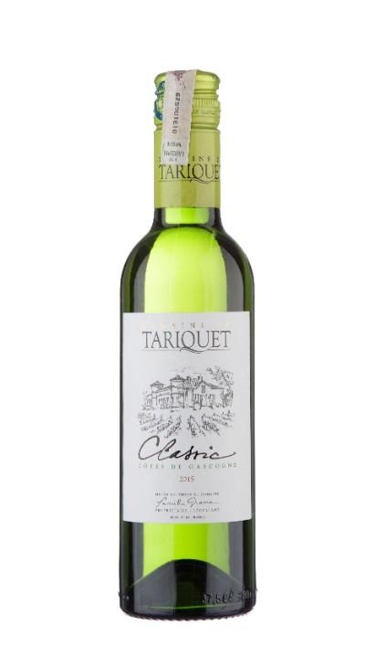Tariquet Classic (0,375l)